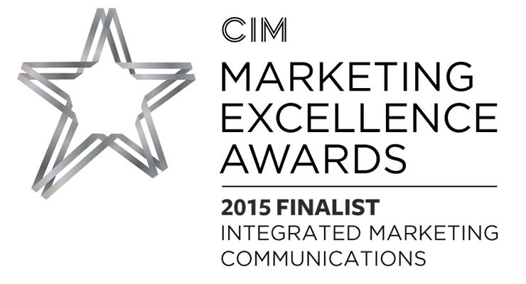 CIM (Chartered Institute of Marketing) Marketing Excellence Awards