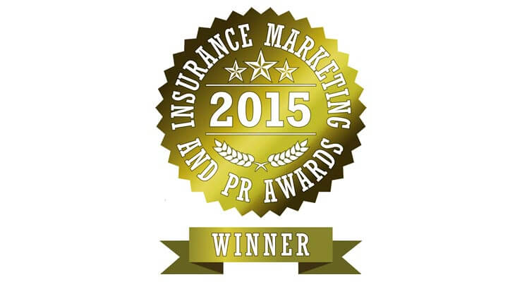 Post Magazine Insurance Marketing & PR Awards