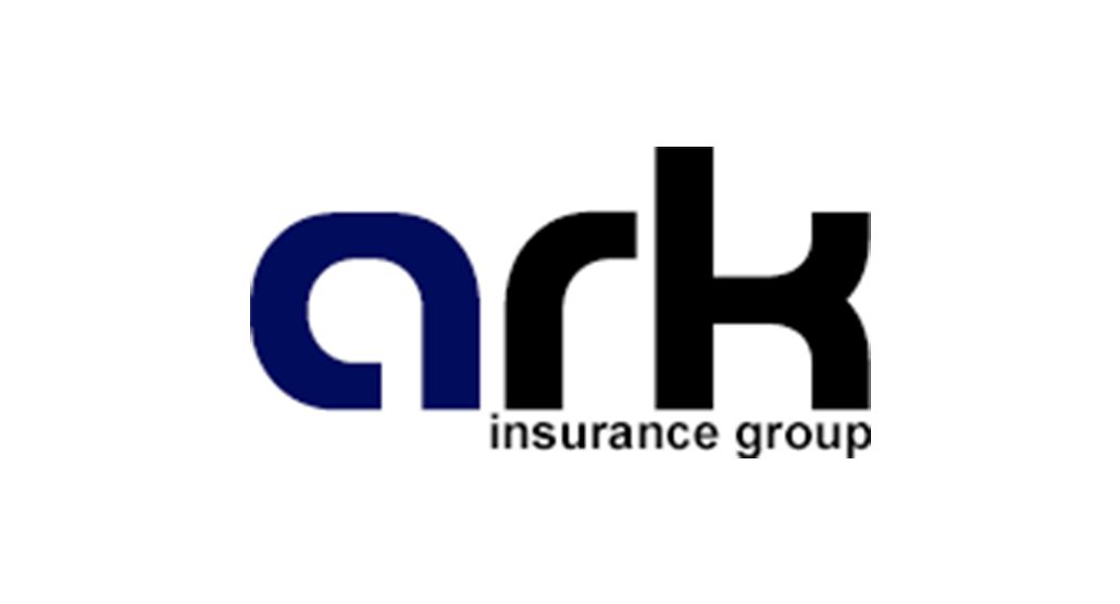 Ark Insurance Group