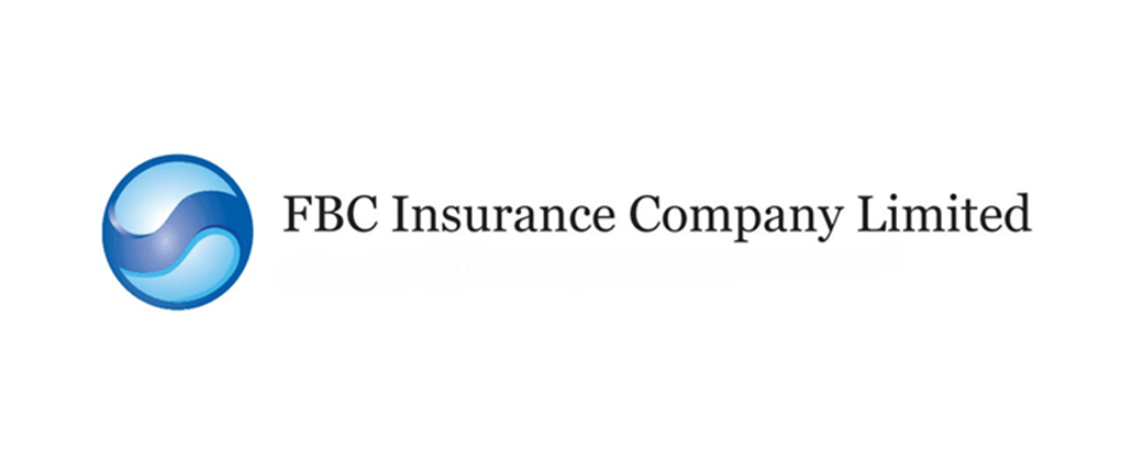 FBC Insurance Company Limited