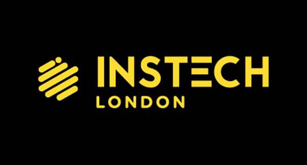 InsTech London — insurance innovation