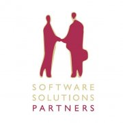 Software Solutions Partners