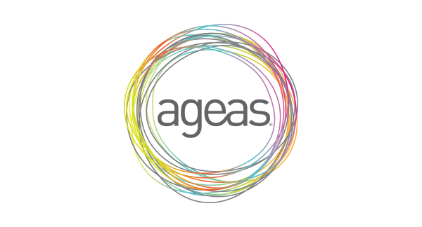Insurance software for Ageas Insurance