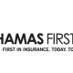 Bahamas First Holdings Limited