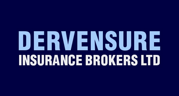 Dervensure Insurance Brokers