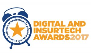 SSP and L&G joint venture wins digital Digital and InsurTech Award