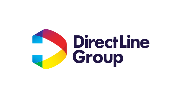 Direct Line Group (DLG) — insurance software