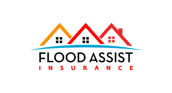 Flood Assist Insurance