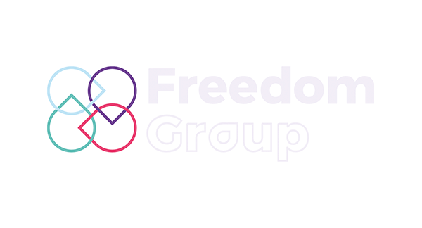 Freedom Group
