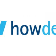 Howden Insurance Group