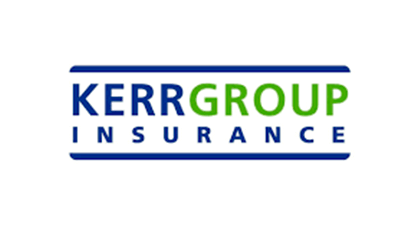 Kerr Group Insurance's broker software journey with SSP