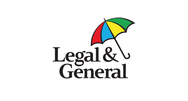 Legal & General — insurance software