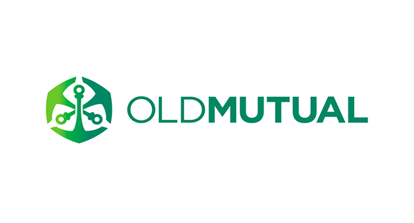 Old Mutual - SSP Insurance Platform customer