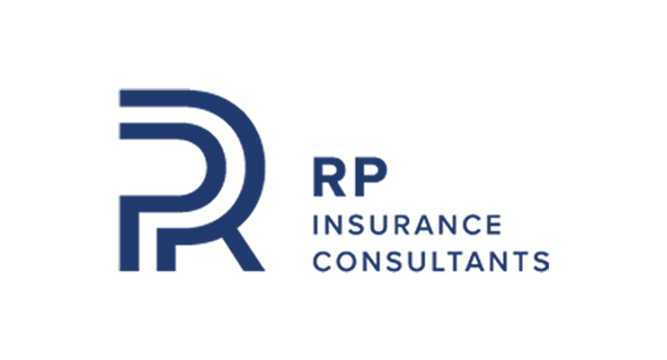 RP Insurance Consultants