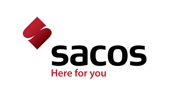 SSP and Sacos Insurance take Seychelles to the next level with a new insurance platform